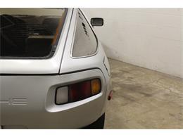1979 Porsche 928 (CC-1343650) for sale in Cleveland, Ohio