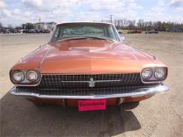 1966 Ford Thunderbird (CC-1343652) for sale in Milbank, South Dakota