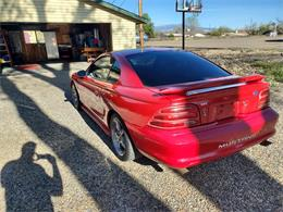 1994 Ford Mustang SVT Cobra (CC-1343654) for sale in Grand Junction, Colorado