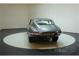 1961 Jaguar E-Type (CC-1343668) for sale in Waalwijk, Noord-Brabant