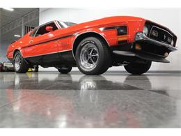 1973 Ford Mustang (CC-1343669) for sale in Concord, North Carolina