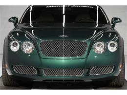 2005 Bentley Continental (CC-1343672) for sale in Volo, Illinois
