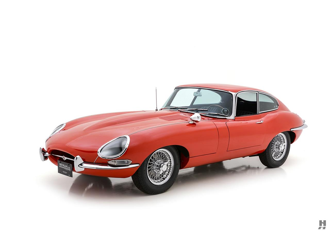1965 Jaguar XKE (CC-1343681) for sale in Saint Louis, Missouri
