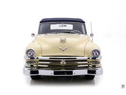 1953 Chrysler New Yorker (CC-1343687) for sale in Saint Louis, Missouri