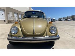 1974 Volkswagen Beetle (CC-1343698) for sale in O'Fallon, Illinois