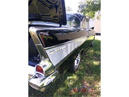 1957 Chevrolet Bel Air (CC-1343699) for sale in Hiram, Georgia