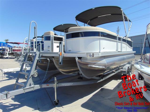 2020 Barletta Boat (CC-1343728) for sale in Lake Havasu, Arizona