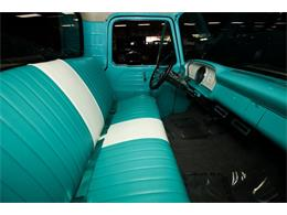 1961 Ford F100 (CC-1343733) for sale in Venice, Florida