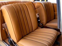 1964 Mercedes-Benz 220 (CC-1343738) for sale in Marina Del Rey, California