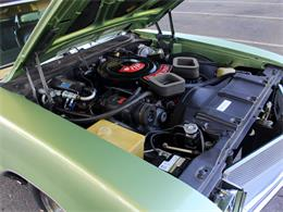 1970 Buick Gran Sport (CC-1343746) for sale in Clearwater, Florida