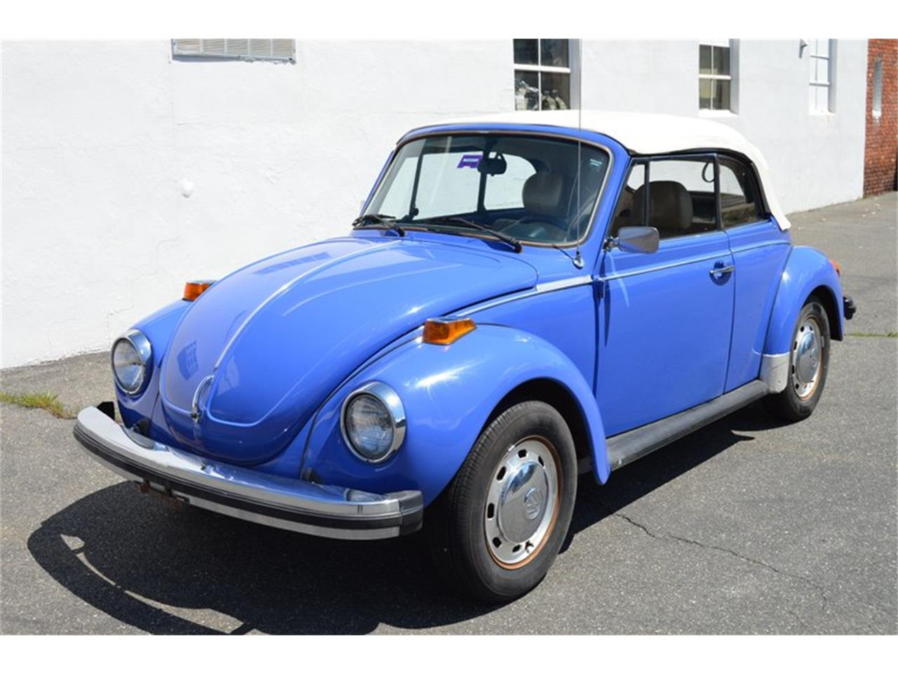 for sale 1977 volkswagen beetle in springfield, massachusetts cars - springfield, ma at geebo