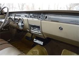 1965 Buick LeSabre (CC-1343782) for sale in Springfield, Massachusetts