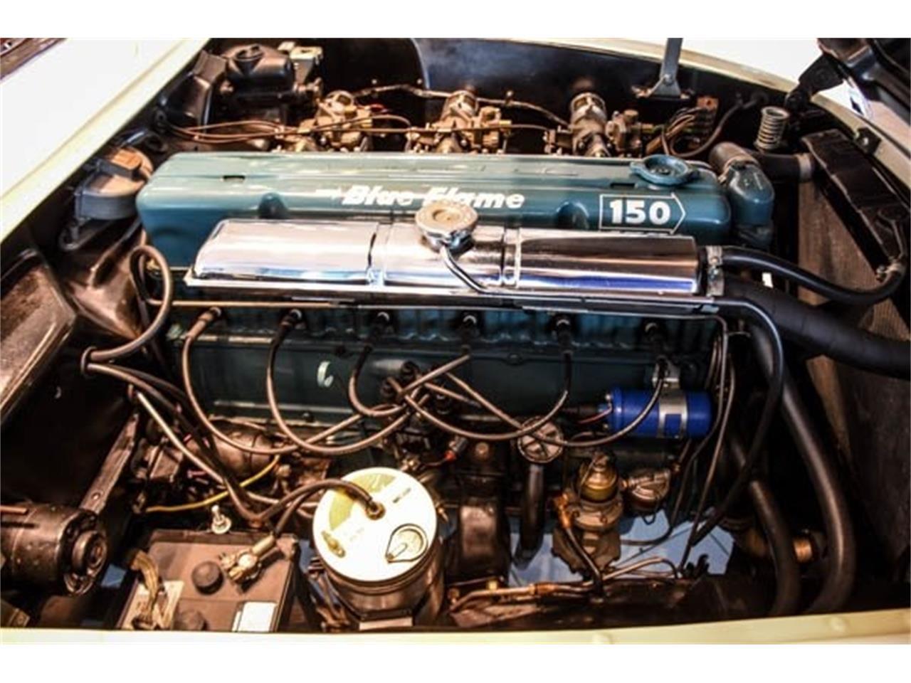 1954 Chevrolet Corvette (CC-1343802) for sale in Little River, South Carolina