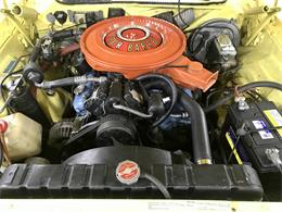 1973 Dodge Challenger (CC-1343822) for sale in Sherman, Texas