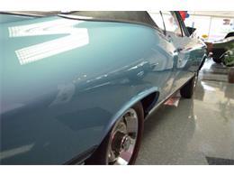 1968 Chevrolet Chevelle SS (CC-1343848) for sale in Bristol, Pennsylvania