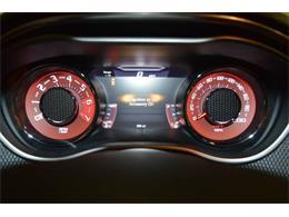 2015 Dodge Challenger (CC-1343851) for sale in Bristol, Pennsylvania