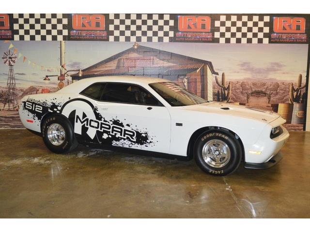 2011 Dodge Challenger (CC-1343852) for sale in Bristol, Pennsylvania