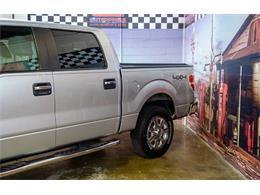 2011 Ford F150 (CC-1343854) for sale in Bristol, Pennsylvania