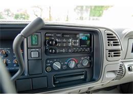 1999 Chevrolet Silverado (CC-1343858) for sale in Bristol, Pennsylvania