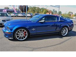 2008 Ford Mustang (CC-1343859) for sale in Bristol, Pennsylvania