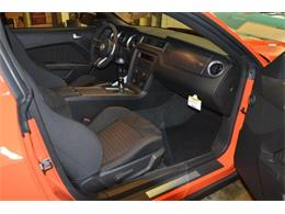 2012 Ford Mustang (CC-1343870) for sale in Bristol, Pennsylvania