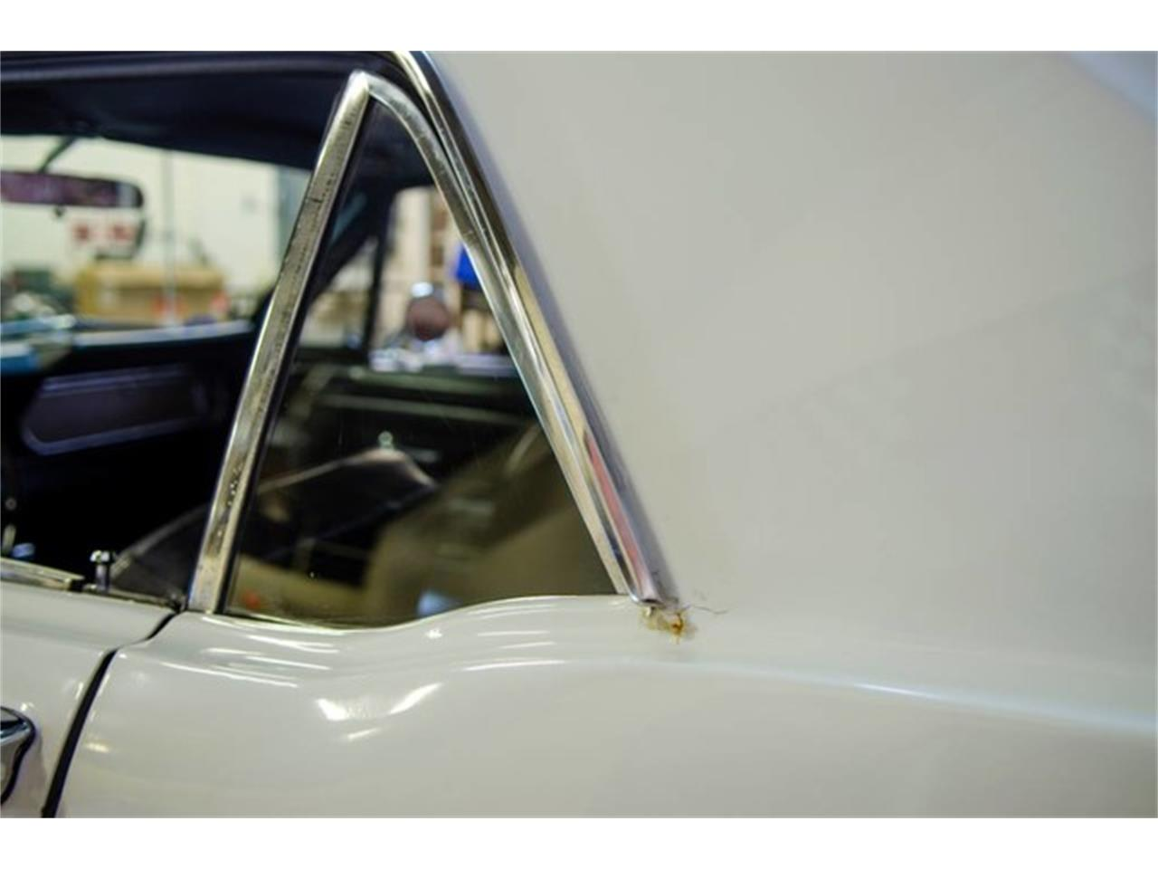 1966 Ford Mustang (CC-1343871) for sale in Bristol, Pennsylvania