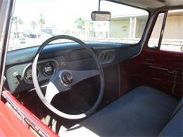 1959 Studebaker Lark (CC-1340390) for sale in Cadillac, Michigan