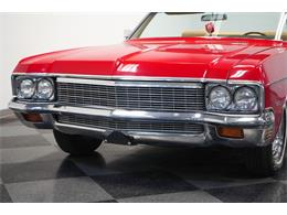 1970 Chevrolet Impala (CC-1343905) for sale in Mesa, Arizona