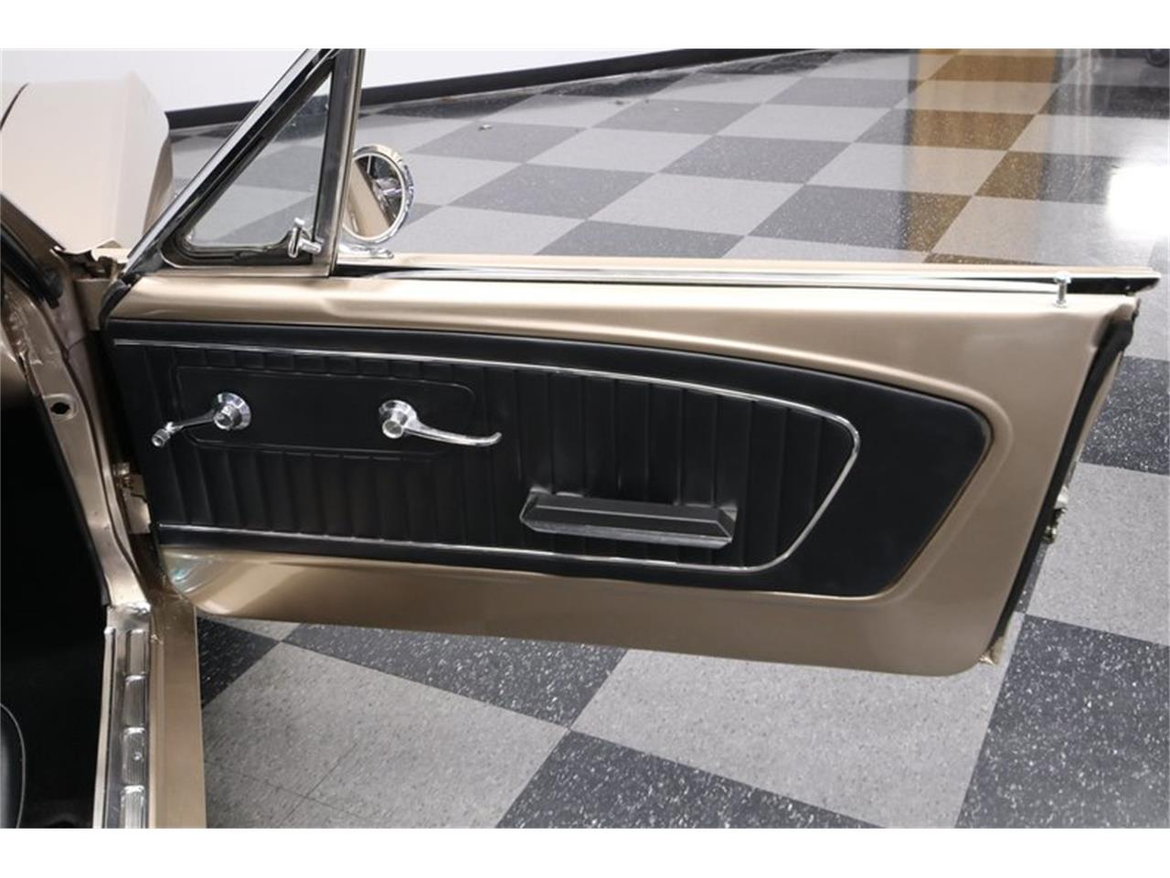 1965 Ford Mustang (CC-1343913) for sale in Lutz, Florida