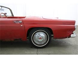 1955 Ford Thunderbird (CC-1343921) for sale in Beverly Hills, California