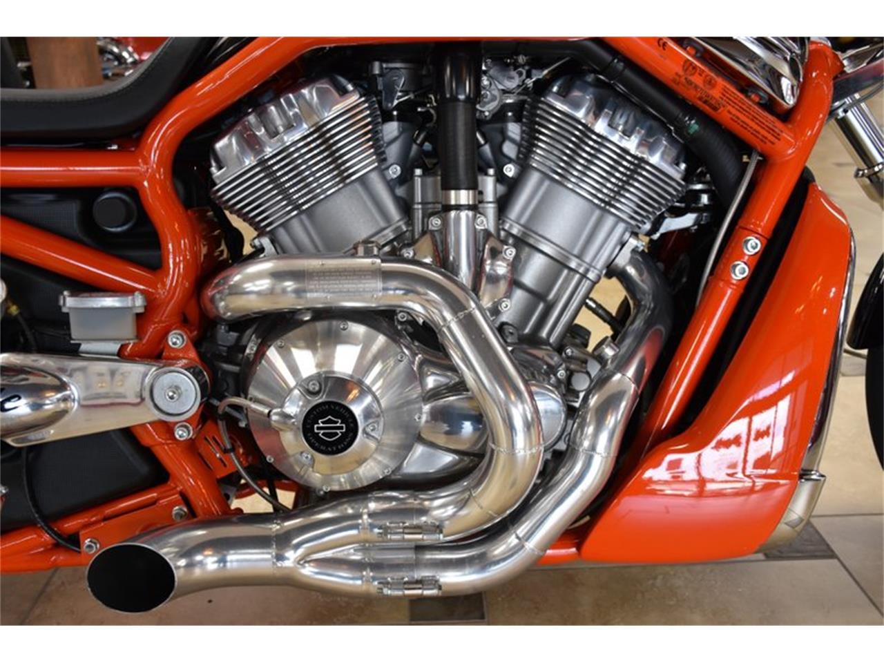 2006 Harley-Davidson VRXSE (CC-1343940) for sale in Venice, Florida
