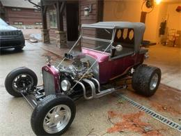 1923 Ford T Bucket (CC-1343943) for sale in Cadillac, Michigan