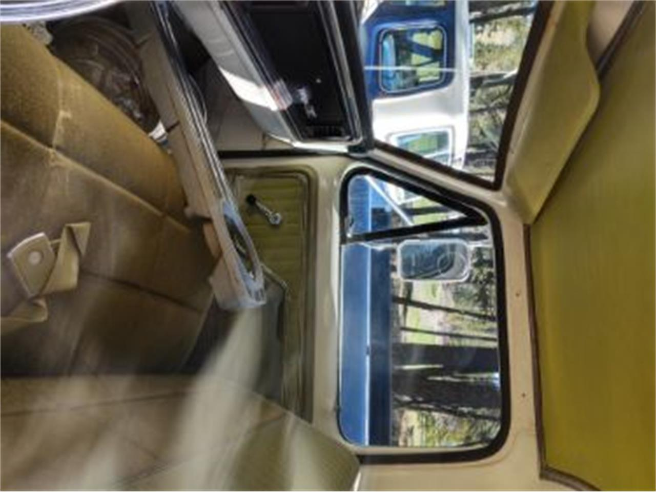 1973 Ford F350 (CC-1343944) for sale in Cadillac, Michigan