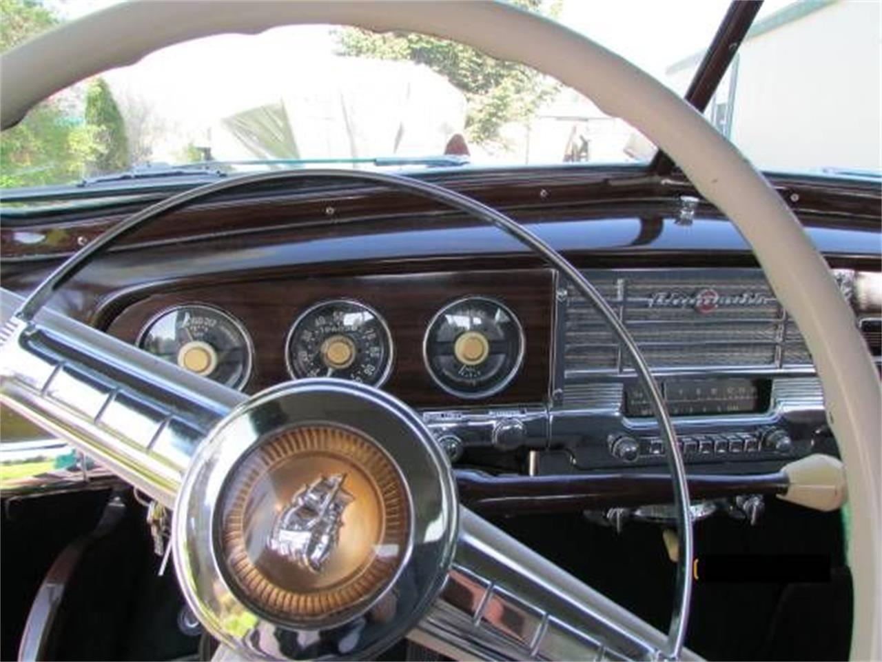 1949 Plymouth Special Deluxe (CC-1343945) for sale in Cadillac, Michigan
