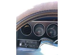 1975 Ford Ranchero (CC-1343946) for sale in Cadillac, Michigan