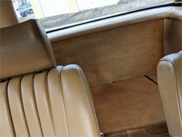1982 Mercedes-Benz 380 (CC-1343954) for sale in Cadillac, Michigan