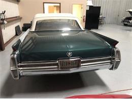 1964 Cadillac Eldorado (CC-1340396) for sale in Cadillac, Michigan