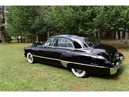 1949 Buick Roadmaster (CC-1340398) for sale in Cadillac, Michigan