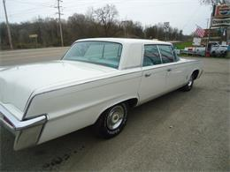 1964 Chrysler Imperial (CC-1343986) for sale in Jackson, Michigan