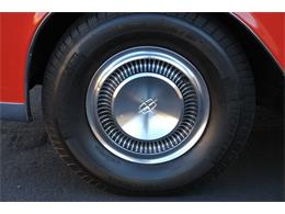 1964 Lincoln Continental (CC-1343990) for sale in Phoenix, Arizona