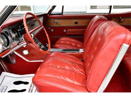 1963 Buick Riviera (CC-1344007) for sale in Greene, Iowa