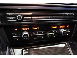 2014 BMW 5 Series (CC-1340403) for sale in Anaheim, California