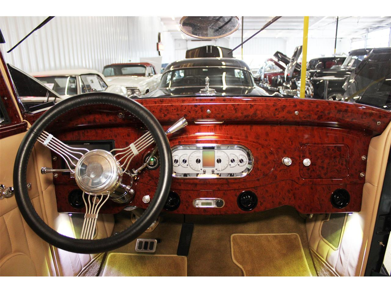 1932 Packard 900 (CC-1344055) for sale in Fort Worth, Texas