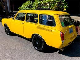 1971 Volkswagen Type 3 (CC-1344075) for sale in Arlington, Texas
