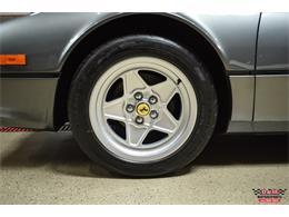 1980 Ferrari 308 (CC-1340408) for sale in Glen Ellyn, Illinois