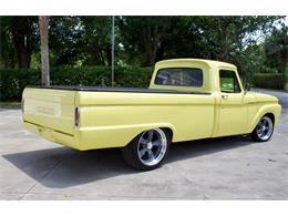 1965 Mercury Pickup (CC-1344081) for sale in Eustis, Florida