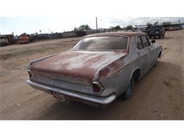 1964 Chrysler Newport (CC-1344083) for sale in Phoenix, Arizona