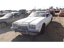 1979 Oldsmobile Toronado (CC-1344098) for sale in Phoenix, Arizona