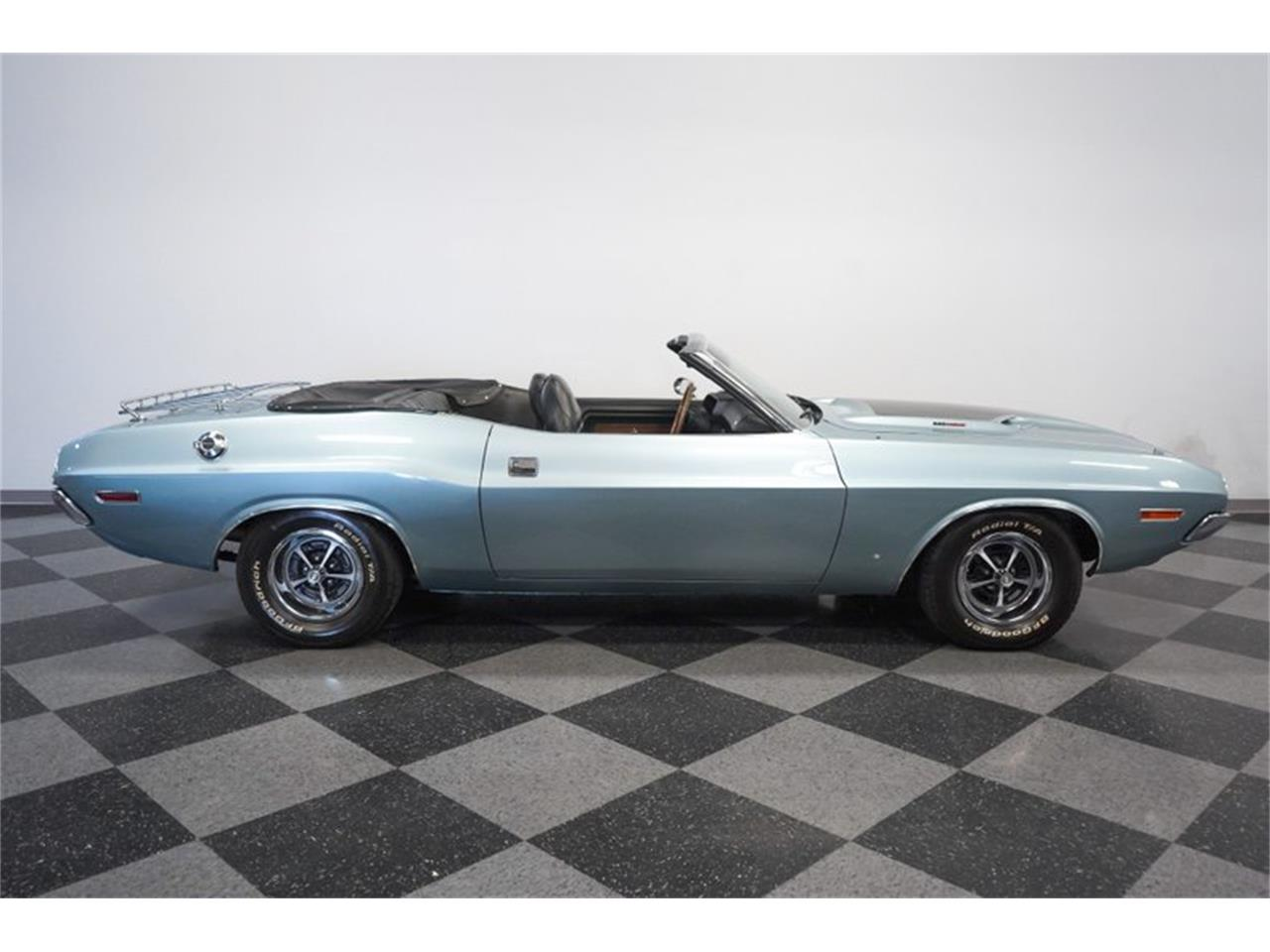 1971 Dodge Challenger (CC-1344110) for sale in Mesa, Arizona