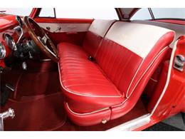 1952 Chevrolet Bel Air (CC-1344112) for sale in Lutz, Florida